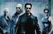 Le retour de Matrix en 2017 ?