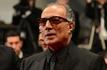 Cannes 2014 : Abbas Kiarostami pr�sidera le jury courts-m�trages et de la Cin�fondation