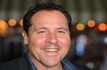 Jon Favreau retrouve Vince Vaughn pour Term Life