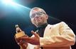 Festival de Cannes 2014 : Bruce LaBruce président du jury de la Queer Palm