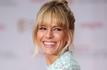 Sienna Miller �pouse de Bradley Cooper pour Clint Eastwood