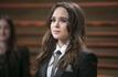 Ellen Page rejoint le biopic de John Belushi