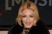 Un nouveau drame amoureux pour Madonna