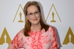 Meryl Streep ex-star du rock pour Diablo Cody