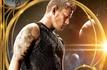 Channing Tatum défend Mila Kunis dans Jupiter Ascending (bande-annonce + affiches)