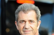 Mel Gibson se la joue Taken pour Jean-Fran�ois Richet
