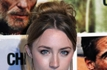 Saoirse Ronan trouve du boulot � Brooklyn