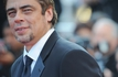 Benicio Del Toro rejoint le Sicario de Denis Villeneuve