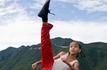 Karate Kid 2 trouve son r�alisateur