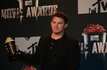 X-Men : Channing Tatum, le nouveau visage de Gambit ?