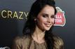 Felicity Jones et Liam Neeson passent à l'horreur pour Juan Antonio Bayona