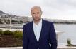 Mark Strong rejoint Sacha Baron Cohen dans Grimsby