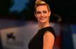 Cécile de France rejoint Vince Vaughn dans Term Life