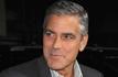 George Clooney, monstre sans foi ni loi de Jodie Foster