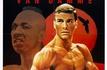 Kickboxer revient sur le ring pour un remake