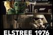 Un documentaire sur les acteurs masqués de Star Wars