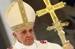 Un r�alisateur italien pour le biopic sur le pape Fran�ois