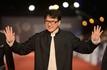 Un réalisateur pour le prochain Jackie Chan