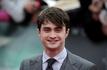 Daniel Radcliffe veut se d�barrasser de milliers de dollars