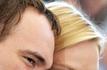 Cannes 2014 : Uma Thurman et Quentin Tarantino f�teront les 20 ans de Pulp Fiction