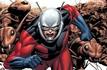 Ant-Man : Adam McKay quitte � son tour le projet