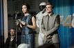 Hunger Games : Une expo itin�rante et un parc d'attraction en projet