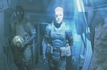 Un r�alisateur ind� pour adapter Metal Gear Solid