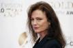 Jacqueline Bisset et Bertrand Tavernier pr�sidents du Champs-Elys�es Film Festival