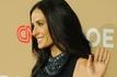 Demi Moore remplace Sarah Jessica Parker pour toucher un chèque volé