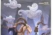 Festival du film d'animation d'Annecy 2014 : Le Brésil encore sacré (Palmarès)
