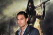 Jason Momoa dans la peau d'Aquaman pour Batman v Superman ?
