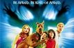 Scooby-Doo de retour sur grand écran