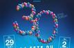 La Fête du Cinéma : 30 ans et toujours 3,50 euros la séance !