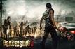 Deadrising : Une adaptation ciné du jeu vidéo de zombies