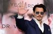 Une date pour Black Mass avec Johnny Depp en parrain de la p�gre