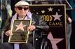 Clap de fin pour le cinéaste américain Paul Mazursky