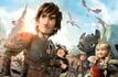 Box-office France : Dragons 2 fait fondre les Français
