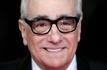 Le prochain Scorsese distribu� par Paramount ?