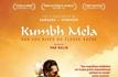 Kumbh Mela : destins croisés au bord du Gange en liesse