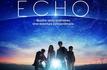 Echo : Le nouveau E.T. divise les critiques