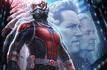 Ant-Man : Les rôles d'Evangeline Lilly et de Corey Stoll dévoilés