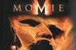 Alex Kurtzman remet � jour La Momie