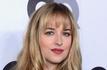 Nouveau projet sexy pour Dakota Johnson, l'actrice de 50 nuances de Grey