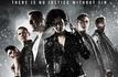 Sin City 2 : L'esth�tique du film noir et de la BD �pouse la technologie 3D