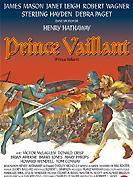 Prince Vaillant