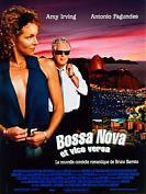 Bossa Nova et Vice Versa