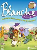 Blanche - Volume 1
