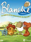 Blanche - Volume 2
