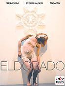 Eldorado / Preljocaj