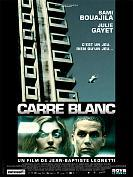 Carr� Blanc